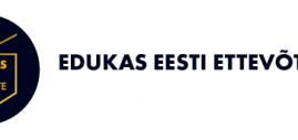 Edukas Eesti Ettevõte 2019