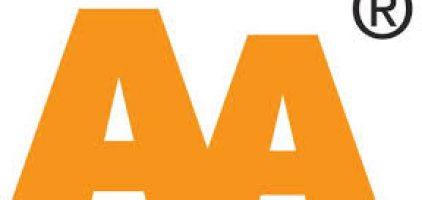 AA krediidireiting 2018-2019