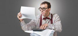 Korteriühistu raamatupidamine telli professionaalidelt
