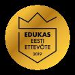 EEET logo 2019 hele